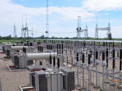 Renewable energy projects: FIF seeks amendment in CCoE's decision