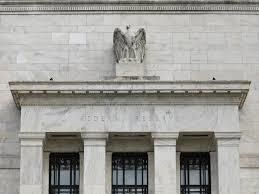 Fed holds policy steady