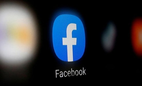 Facebook scores earnings beat on holiday retail advertising; Apple privacy changes loom