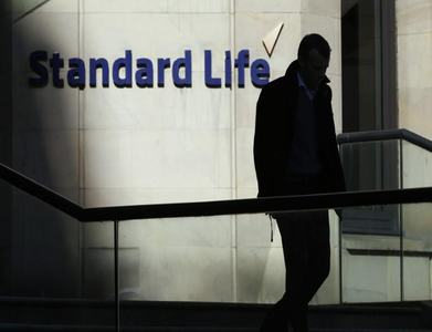 Standard Life Aberdeen to close Indonesian asset management business