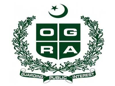 5.4pc increase in SSGC tariff allowed