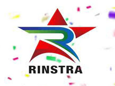 RINSTRA receives valuation of $20m