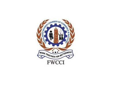 FWCCI, FIEDMC to ink MoU