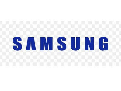Samsung Pakistan holds virtual event to launch Galaxy S21