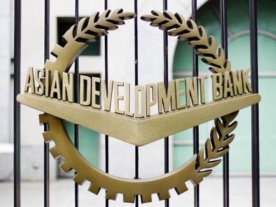 ADB to provide $10bn loan under Pakistan 5-Year loan program