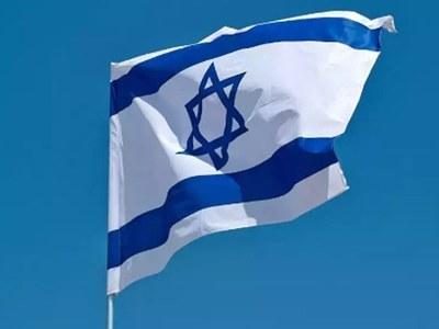 Explosion outside Israeli embassy heightens New Delhi nerves