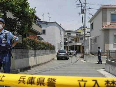 Japan woman hid mum's frozen corpse for 10 years: reports