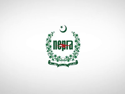 Govt's tariff motion: Nepra to conduct public hearing on 4th