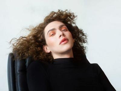 Grammy-nominated pop producer Sophie dies aged 34