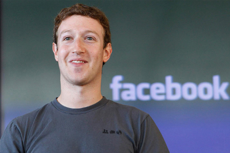 Facebook's Zuckerberg reached out to Australian lawmakers over new media rules