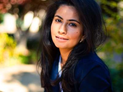 An interview with Nitasha Syed, Sr. Product Manager at Rally Health - USA