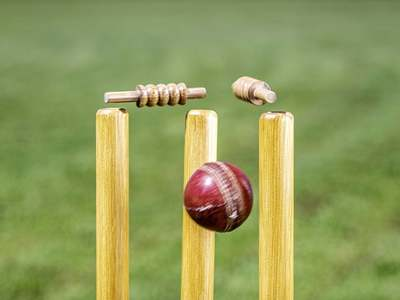Security on 'high alert' for Test match in Pindi