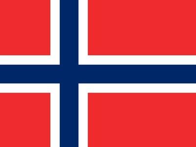 Norway wealth fund posts 100bn euros gain in 2020