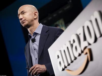 India Insight: Amazon has plenty to fight for