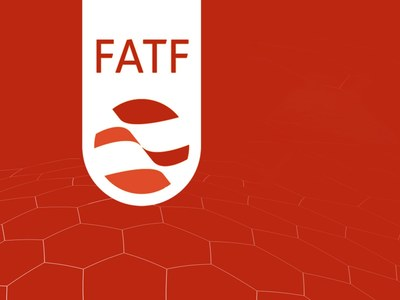 Chances bright for Pakistan exit from FATF 'grey list'