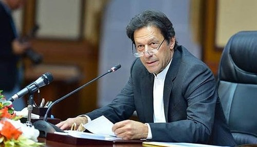 """Opposition is a big hurdle in carrying out """"transparent"""" Senate polls, says PM"""