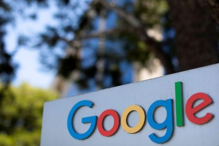 Google to pay $2.5m to disadvantaged females and Asian applicants