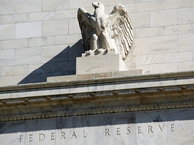 Fed policy makers, like lawmakers, split on need for more fiscal aid