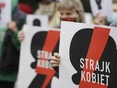Concern in Uzbekistan as Polish journalist claims harassment