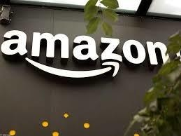 Amazon to pay $61.7mn to settle charges it stole driver tips