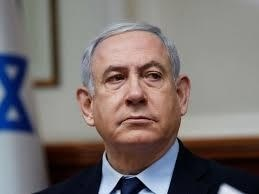 Israel's Netanyahu plans brief UAE visit next week