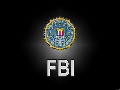 Two FBI agents killed in Florida shooting