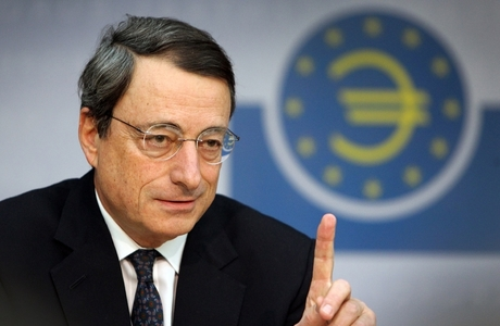 Ex-ECB chief Draghi called in after Italy govt talks fail