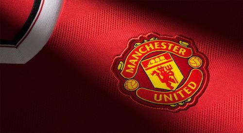 Manchester United thrash nine-man Southampton 9-0