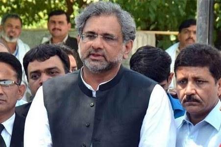 PPP could be excluded from PDM if it goes against decision to submit resignations: Abbasi