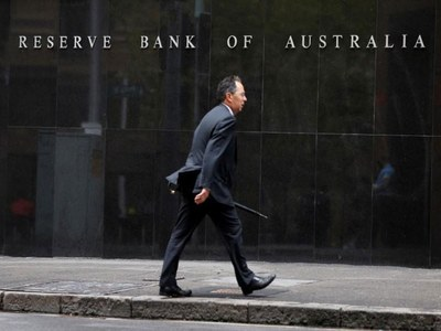 Australia cash rate seen near zero for several years