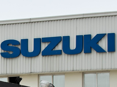 Suzuki Motor plans to reopen Myanmar plants on Thursday
