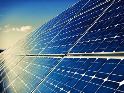 Pakistan's steel manufacturer Goes Green to meet energy needs