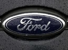 Ford to invest $1bn in South Africa plants