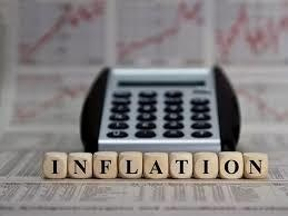 Eurozone inflation jumps into positive territory