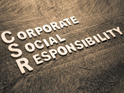 Utilisation of CSR funds: PAC panel asks PD to submit new guidelines by 23rd