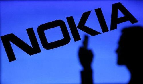 Nokia Q4 profit, revenue beat as CEO Lundmark revamps strategy