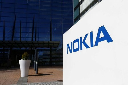 Nokia's Revenues Drop due to Share Loss in 2021
