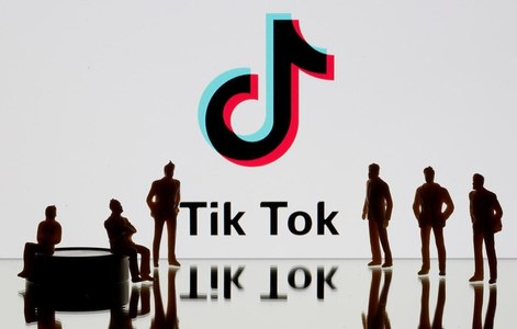 TikTok now warns users about videos spreading misinformation