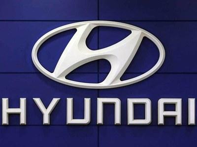 Apple near deal with Hyundai on autonomous cars: reports