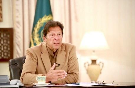 Kashmir Solidarity Day: PM to visit Kotli today
