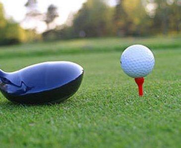 Hubbard, NeSmith share early PGA Phoenix Open lead