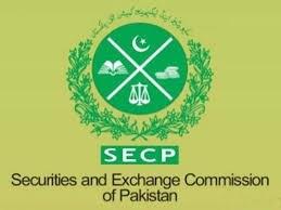 NPOs can get registered as self-regulatory entities: SECP