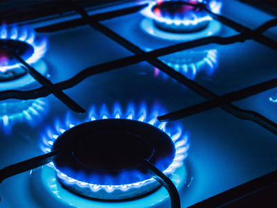 Natural gas for captive power plants — I