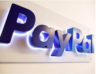 PayPal halting online payment services within India
