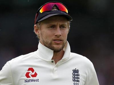 England all out for 578 in first India Test