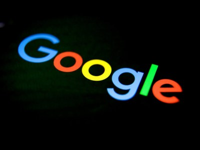 Google moves away from diet of 'cookies' to track users