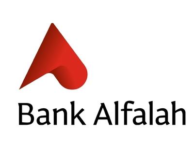 Bank Alfalah takes good strides