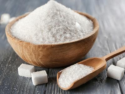 Raw sugar import: a step back?