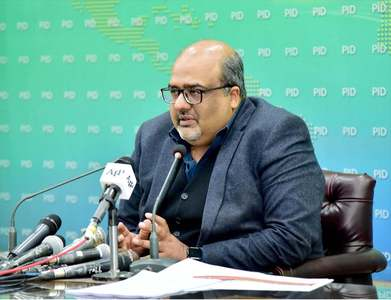 Govt pursuing UK for return of Nawaz: Shahzad