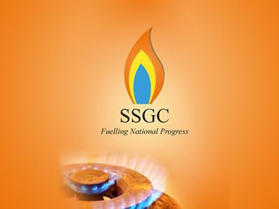 Imran Maniar takes charge as SSGC's MD